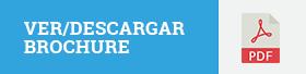 BOTONDESCARGAR2