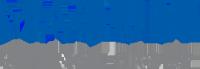 maquet-logo200